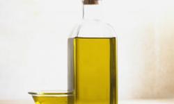 Das Hanföl oder CBD Öl für Speisen