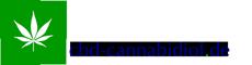 Der Cannabiniol Shop
